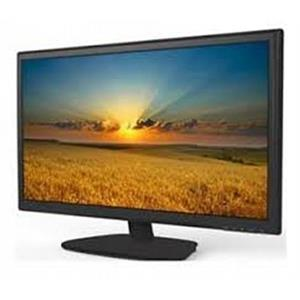 "MONITOR LED 21.5"" FullHD VGA/HDMI"