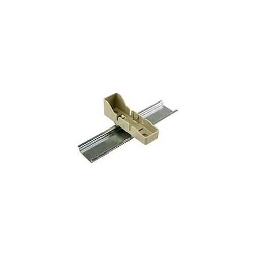 Adattatore per barra DIN per moduli serie 9xx