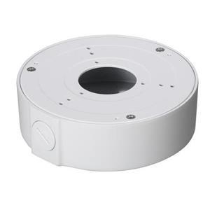 STAFFA TEL Box di giunzione