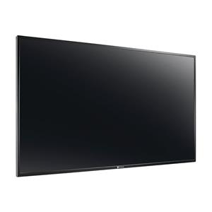 "MONITOR LED 43"" VGA/DVI/HDMI"