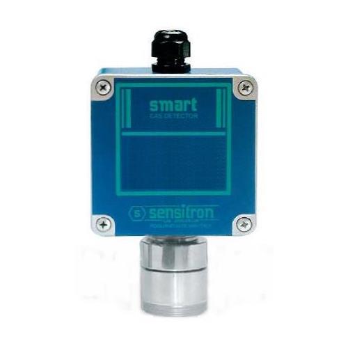 Rivelatore gas Metano 0-100% LEL SMART3G-C3