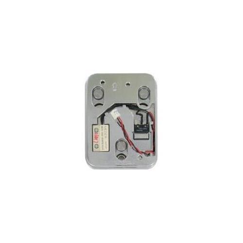 ACCES INTR - Kit Sensori SC105/SC100
