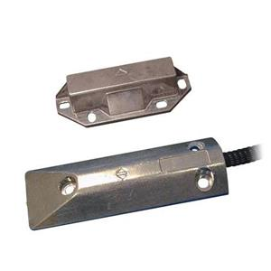 CONT AVVOLGIBILE Alluminio basculanti