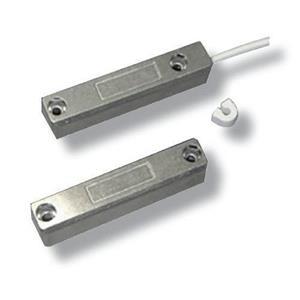 CONT MAGN Grande Potenza In Alluminio