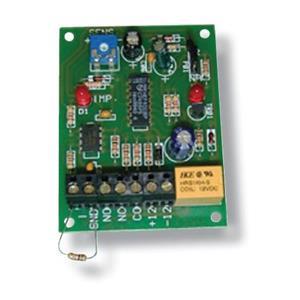 SCHEDA ANALISI PER RIV. NTF-CZ01 /CZIP65