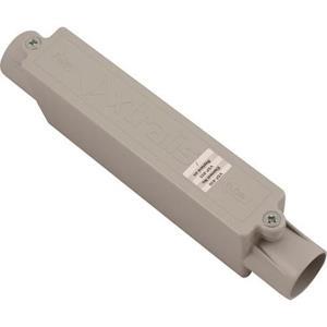 Filtro per tubazioni 25mm