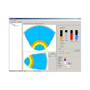 ACCES INTR - Software Progr. MURENA PLUS