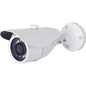 TEL BULLET HDoC 720p 3.6mm Bianca