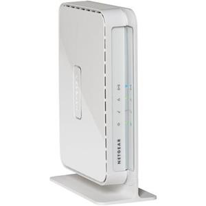 ACCESS POINT Serie ProSafe