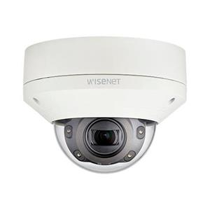 MINIDOME IP MPIX EST D/N IR 2MP 2,8-12mm